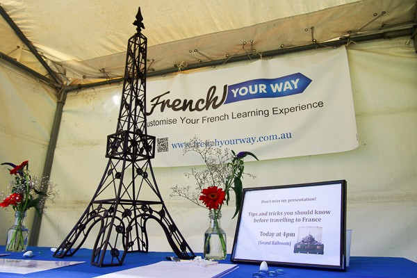 FrenchFestival-1