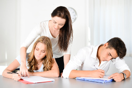 10 Tips to Make the Most of your Private Lessons