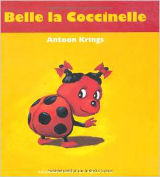 french-animals-krings-belle-la-coccinelle