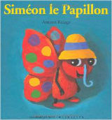 french-animals-krings-simeon-le-papillon