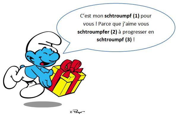 schtroumpfez-vous-francais-free-worksheet-cadeau-full-size