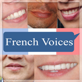 FrenchVoicesPodcast_280