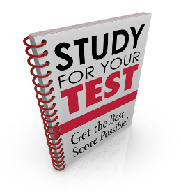 How to Get Familiar with the French VCE  Exam Requirements