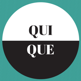 How to Use Qui and Que in French