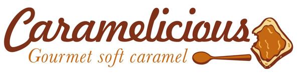 caramelicious-logo