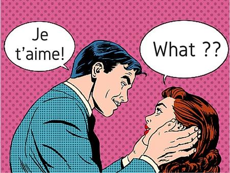 improve-your-french-listening-skills-jetaime-speech-resized