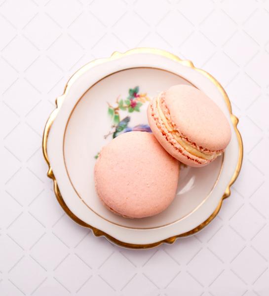 making-macarons-by-josephine-02