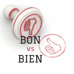 bien-in-french2