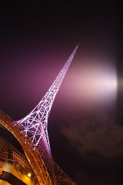 paris-attacks-03