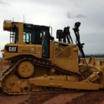 FV 040 : Predicting the Failures of Large Construction Machines with Mechanical Engineer Romain Legendre