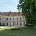 FV 042 : The History and Life of 900 years old Abbey Notre-Dame du Reclus