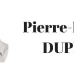 FV 050 : Part 1 – Pierre-Marie Dupré : Writing French Comedies for Theatre