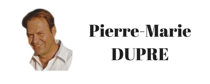 pierre-marie_dupre