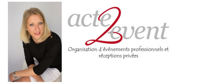 FV 049 : From the Corporate World to Event Planning with Acte2Event
