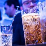 FV 053 : Bartending explained by Cocktail Pro Manager Florent Parfait