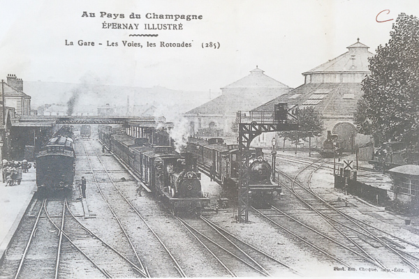 fv55-4