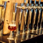 FV 074 : La Fine Mousse – the world of craft beer